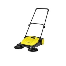 Karcher S650 Manual Sweeper