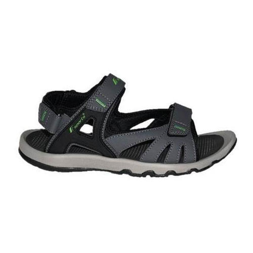 3d3e2b431670 F Sports Daily Wear Men Casual Sandals Size 7 10uk Rs 1095 Piece