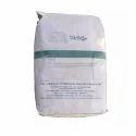 RC 800 PG Titanium Dioxide