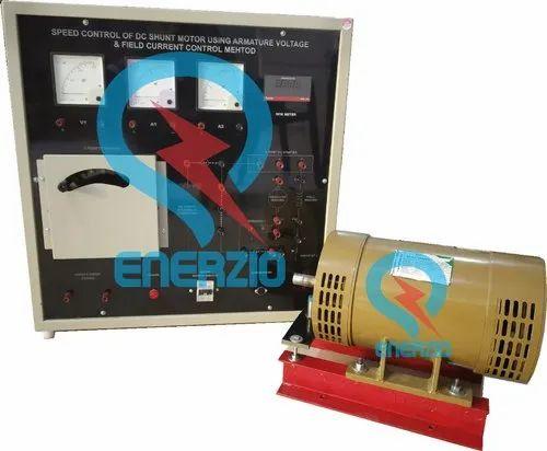 Reliance Dc Shunt Motor Wiring Diagram. . Wiring Diagram on