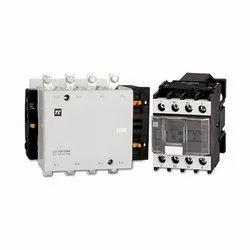RobusTa Contactors & Overload Relays