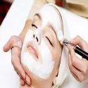 Advance Facial/Treatment - Sublime Skin Double Peel / Anti Aging Treatment