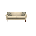 Contemporary Sofa Apium Marigold