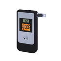 AT-2009 Breath Alcohol Analyzers