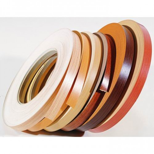 Brown Furniture Edge Band Tape, For Industrial And Commercial