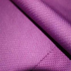 Purple Warp Fabric, Gsm: 150-200, Use: Sweaters