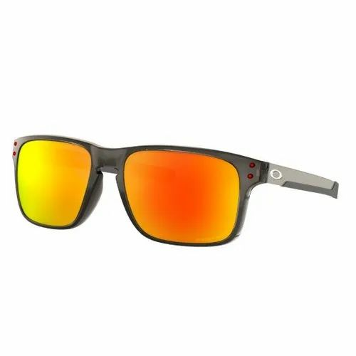 9f16732eac Holbrook Mix Oakley Sunglasses For Male