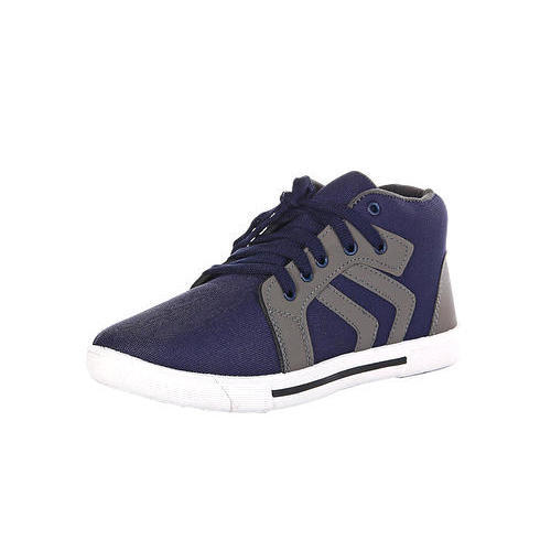 019169cff41 Birdy Mens Canvas Casual Sneaker Shoes