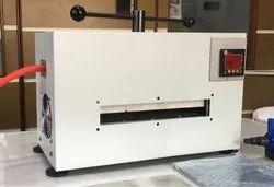 A6 ID Card Lamination Machine( Fusing Machine)