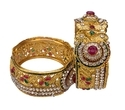 Indian Fancy Bangles