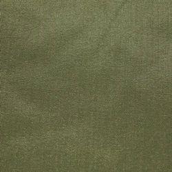 Green Plain Taffeta Lining Fabric, Use: Curtains