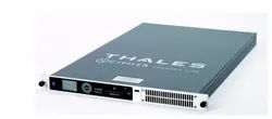 Thales nShield Connect NH2061
