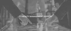 IT Facility Management Service