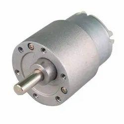 0.5 HP Torque Motor