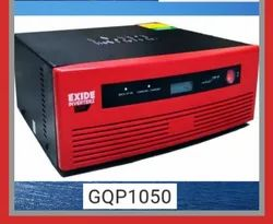 GQ1050 EXIDE Inverter