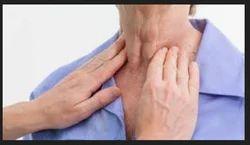 Thyroid Disorder Treatment Service