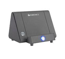 Zebronics Amplify Portable Speaker