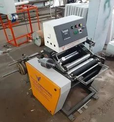 House Foil Making Machine