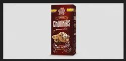 Britannia Choco Chunkies