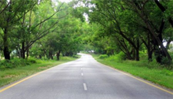Highway Engineering Services