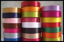 Colour Satin Cloth