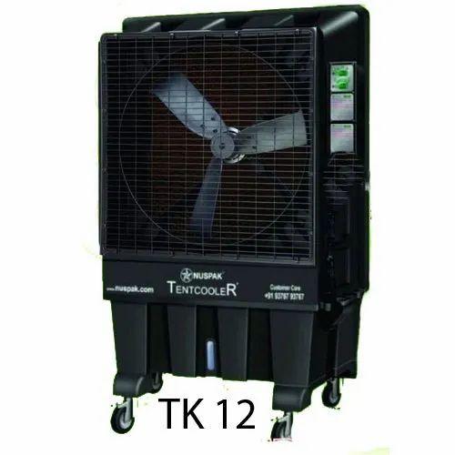 Medium Portable TK12 Jumbo Air Cooler