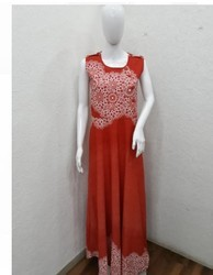 Womens Clothing & Accessories
