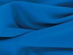 Plain 4 Way Lycra Fabric, For Sports Wear