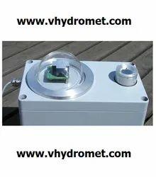 型号:PCCD被动云盖探测器,光学