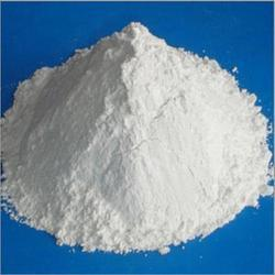 PPT Calcium Carbonate