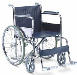 Wheelchair Rental Per Day
