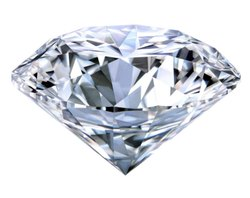 swaroski crystals