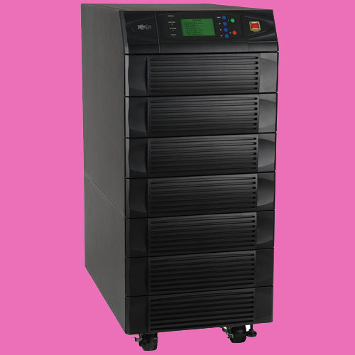 Jv Info Systems Madurai Wholesaler Of Power Ups And