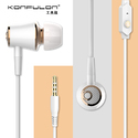 Konfulon Earphone In10