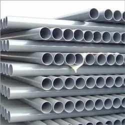 Water Line Pipe