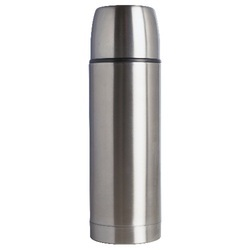 Milton Thermosteel  Elfin Vacuum Bottle 500 Ml