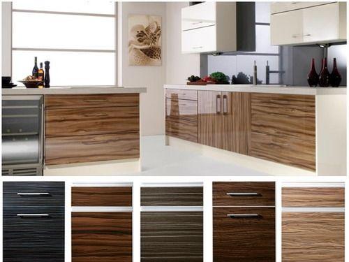 Modular Kitchen Doors Or Shutters & Modular Kitchen Doors Or Shutters Modular Furniture - Spark Guys ...