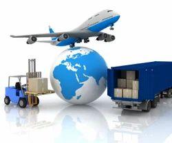 International Cargo Service