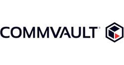 Commvault Data Backup Software