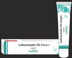 Lulilite Cream