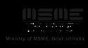MSME SSI Registration