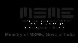 MSME SSI Registration, Needed Scheme Type: Excise Exemption Scheme