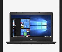 Dell Laptops - Dell Latitude Laptop Latest Price, Dealers