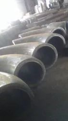 P 91 Pipe Fitting