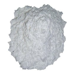 Bleaching Powder, Packaging Type: Plastic Bag, Packaging Size: 50 Kg and also available in 25 Kg