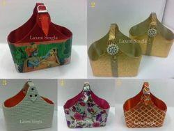 Designer Basket For Gift