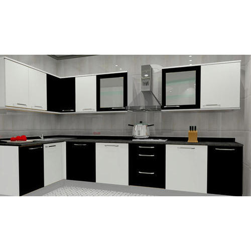 See Kitchen Furniture White This Year that you must See @house2homegoods.net