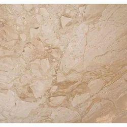 Diana Brescia Marble