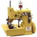 Revo 602-UHR Single Needle Plain Sewing Machine