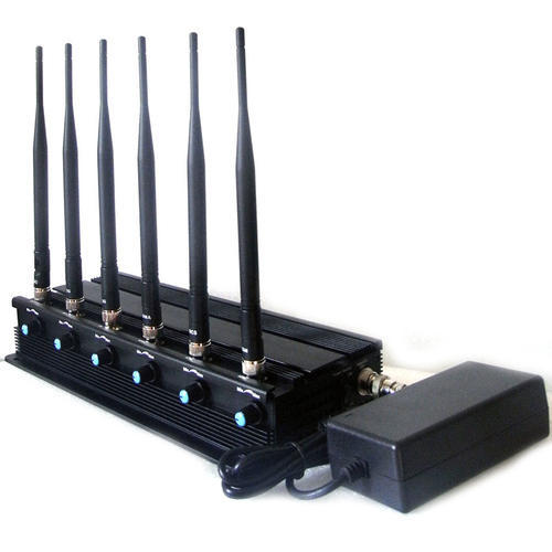 3g signal jammer , 3g signal booster for home